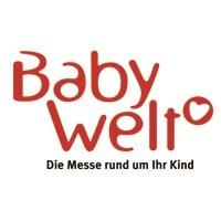 Targi Mody Essen Niemcy: BabyWelt Essen Kwiecień 2018
