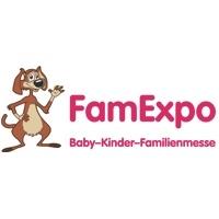 Targi Mody Winterthur Szwajcaria: FamExpo Winterthur Kwiecień 2018
