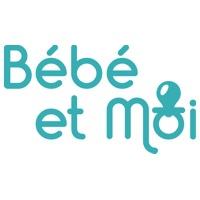 Targi Mody Genewa Szwajcaria: Salon bébé Geneva Kwiecień 2018