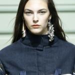 Targi Mody, Targi Mody Biżuteria, Targi Mody Akcesoria