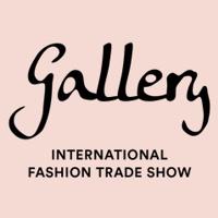 5d19761d4 Targi Mody Dusseldorf | Targi Mody on-line Fashion Fair 2018