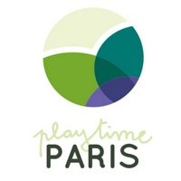 Targi Mody Paryż Francja: Playtime Paris Czerwiec 2018