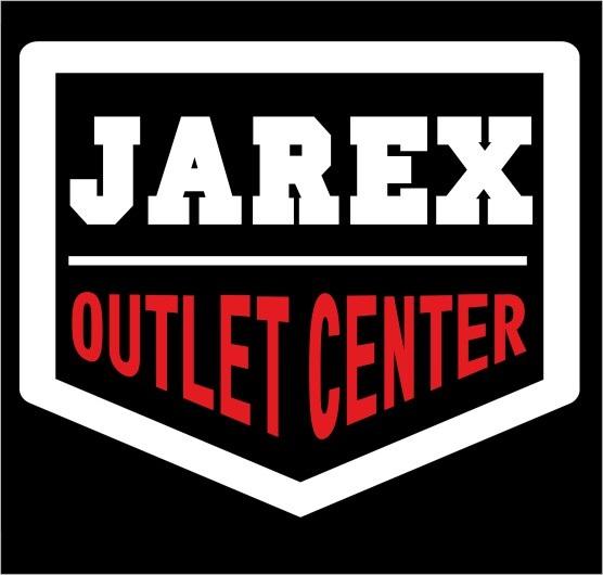 Jarex Hurtownia Odzieży markowej