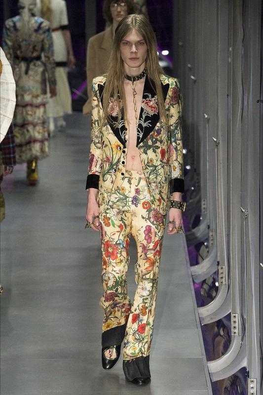 Targi Mody, Targi Mody Moda Męska, Targi Mody Fashion Week Mediolan