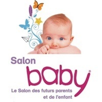 Targi Mody Le Grand-Quevilly Francja: Salon Baby Le Grand-Quevilly Listopad 2017