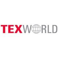 Targi Mody Le Bourget Francja: Texworld Le Bourget Luty 2018