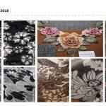Targi Mody on-line, Targi Mody Jesień Zima 2017, Fashion Fair 2017, Targi Mody Moda Damska,