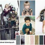 Targi Mody on-line, Targi Mody Trendy Kolorystyczne, Targi Mody Jesień Zima 2017