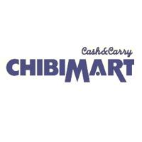 Targi Mody Mediolan Włochy : Chibimart Rho Listopad 2017