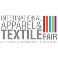 Targi Mody Dubai UAE: International Apparel and Textile Fair Październik 2017
