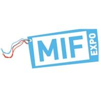 Targi Mody Paryż Francja: MIF Expo Paris Listopad 2017