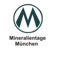 Targi Mody Monachium Niemcy: Mineralientage Munich Październik 2017