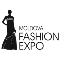 Targi Mody Kiszyniów Mołdawia: Moldova Fashion Expo Chişinău Listopad 2017