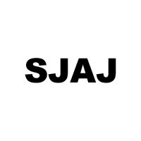 Targi Mody Nowy Sad Serbia: SJAJ Novi Sad Listopad 2017