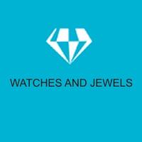 Targi Mody Bratysława Słowacja : Watches and Jewels Bratislava Listopad 2017