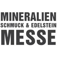 Targi Mody Innsbruck Austria: Mineralien, Schmuck und Edelstein Listopad 2017