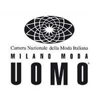 Targi Mody Mediolan Włochy: Milano Moda Uomo Milan Czerwiec 2018