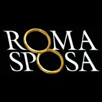 Targi Mody Florencja Włochy: Pitti Immagine Bimbo Florence Styczeń 2018