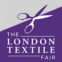 Targi Mody Londyn Anglia: The London Textile Fair London Styczeń 2018