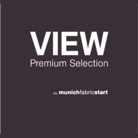 Targi Mody Monachium Niemcy: View Premium Selection Munich Grudzień 2017