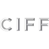 Targi Mody Kopenhaga Dania: CIFF Copenhagen Sierpień 2018
