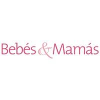 Targi Mody Barcelona Hiszpania: Bebés & Mamás Barcelona Maj 2018