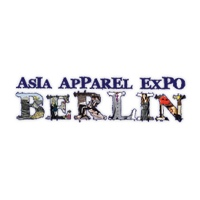 Targi Mody Berlin Niemcy: Asia Apparel Expo Berlin Luty 2018