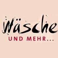 Targi Mody Dortmund Niemcy: Wäsche und Mehr Dortmund Luty 2018