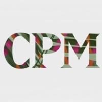 Targi Mody Moskwa Rosja: CPM Moscow Wrzesień 2018