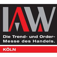 Targi Mody Kolonia Niemcy: IAW Cologne Luty 2018