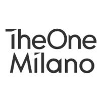 Targi Mody Mediolan Włochy: TheOneMilano Milan Luty 2018