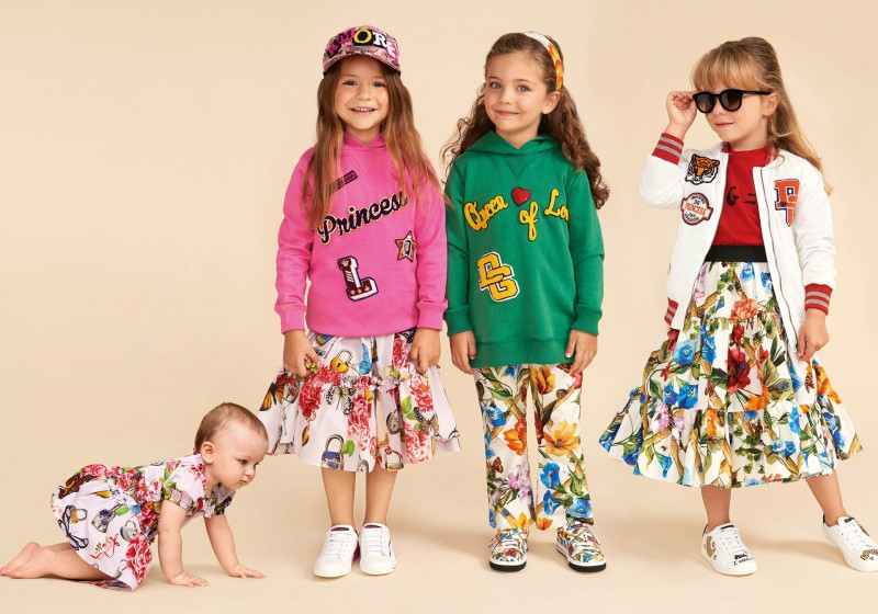 Targi Mody, Targi Mody Sukienki, Targi Mody Dziewczęcej