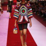 Fashion Fair,Targi mody Damskiej, Targi Mody Płaszcze