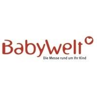 Targi Mody Dornbirn Austria: BabyWelt Dornbirn Maj 2018