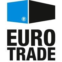Targi Mody Eindhoven Holandia: Eurotrade Eindhoven Czerwiec 2018