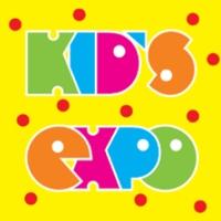 Targi Mody Kiszyniów Mołdawia: Kids Expo Chişinău Maj 2018