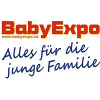 Targi Mody Wiedeń Austria: BabyExpo Vienna Maj 2018