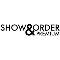 Targi Mody Berlin Niemcy: SHOW&ORDER PREMIUM Berlin Lipiec 2018