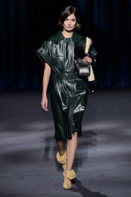 4549002114 Givenchy  Trendy Wiosna Lato 2018 – Moda Damska – Cz.1