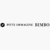 Targi Mody Florencja Włochy: Pitti Immagine Bimbo Florence Czerwiec 2018